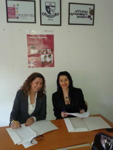 Steiner kruzer kompanija potpisala ugovor o saradnji sa Akademijom