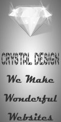 crystal-design-banner-120x240