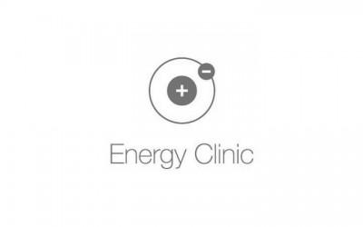 energy-clinic1-400x250