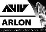 logo_aviv