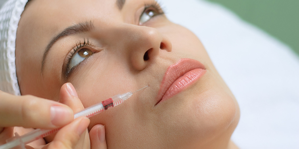 mesotherapy-for-lips