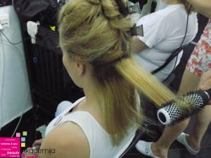 kurs za frizera