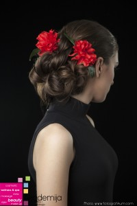 NEKOLIKO SAVETA ZA IDEALNU FRIZURU – trikovi za brzo stilizovanje kose