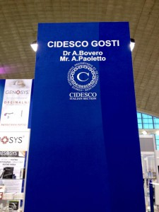 CIDESCO Akademija Purity na Prvoj medjunarodnoj konferenciji kozmeticara