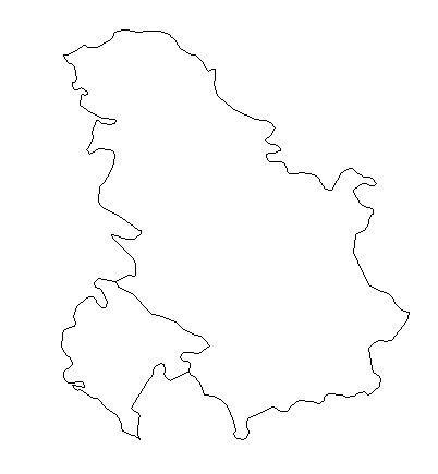 srbija-crna-gora