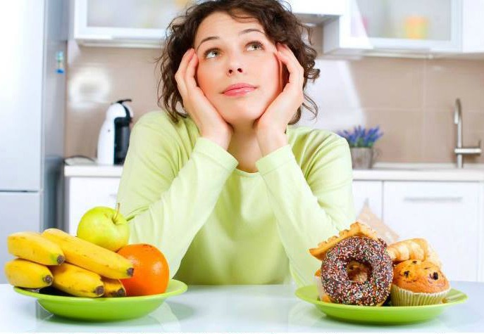 NUTRICIONISTIČKO SAVETOVANJE SA ANTICELULIT PROGRAMOM NA AKADEMIJI PURITY