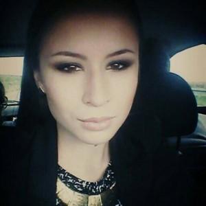 Magdalena Kozačenkov – ZAPOSLENA NA AKADEMIJI PURITY – studijski program: makeup artist