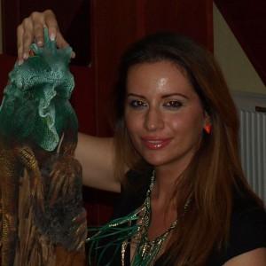 Tamara Knežević