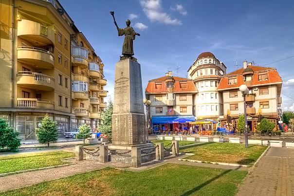 Svilajnac-srbija-mare-resavkinje-atipiks