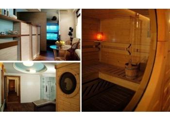 relax-masaza-i-gratis-sauna-popusti