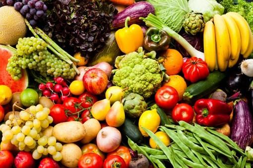 POGLEDAJTE ŠTA UČIMO NA DRUGOM ČASU NA NUTRICIONISTIČKOM KURSU