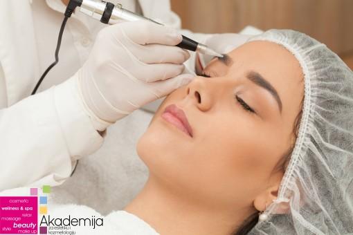 EFEKAT TRAJNE ŠMINKE – trajno rešenje za svakodnevno šminkanje