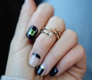 Apsolutna atrakcija – SHADOW nokti