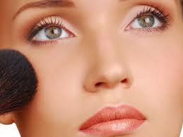 Ne ponavljajte ove greške tokom šminkanja