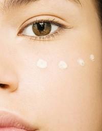 Sve o korektorima za lice
