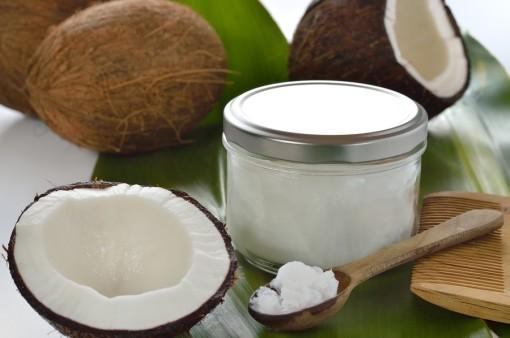 Sve prednosti kokosovog ulja-Akademija Purity