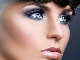 STROBING šminkanje – revolucionarni trend koji obara sve svetske trendove