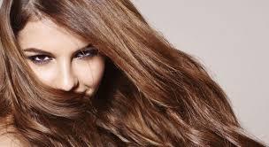 Od sada vaša farba na kosi može da potraje