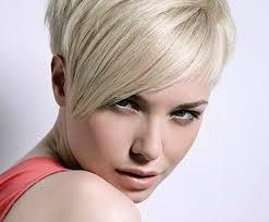 Kako napraviti frizuru za kratku kosu