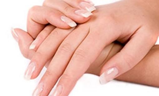 Kako izlečiti nokte koji se listaju