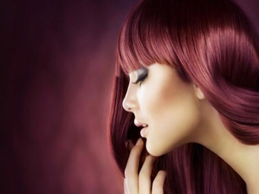 Nega kose posle farbanja
