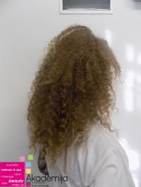 Kako imati negovanu kosu