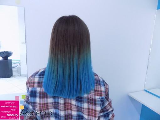 Kako savršeno opeglati kosu