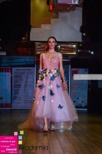 PURITY FASHION PROVOCATION – modni događaj na nivou Balkana