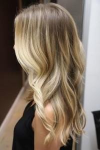 Šta je balayage tehnika farbanja kose