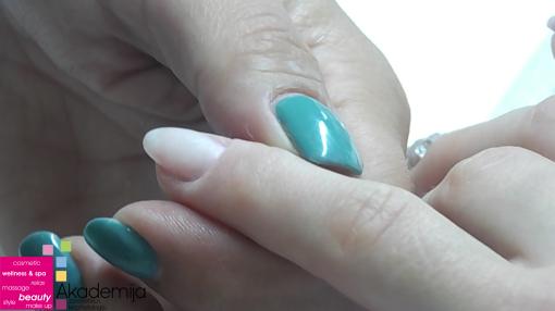Kako noktima vratiti jačinu