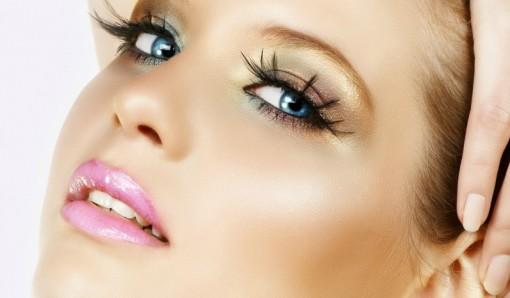 Šta je šimer za lice
