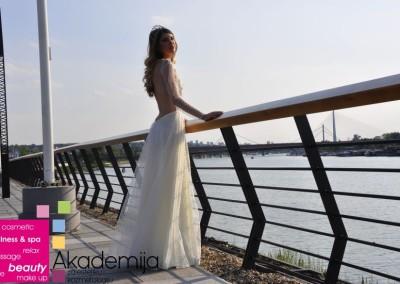 Teodora-Jankovic007