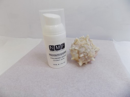 NMF ProYouth System Hyaloronic Serum
