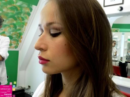 Kako povećati nos bez operacije