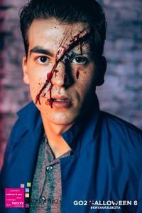 NOĆ VEŠTICA I AKADEMIJA PURITY – Go2 halloween Božanstvena komedija