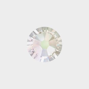 Swarovski  kristali  za nokte