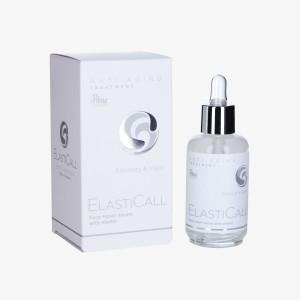 ELASTICALL serum za negu kože