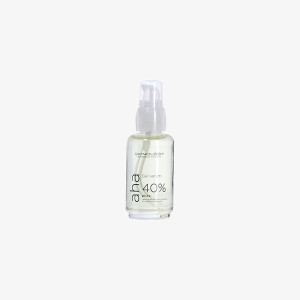 AHA Gel serum 40%
