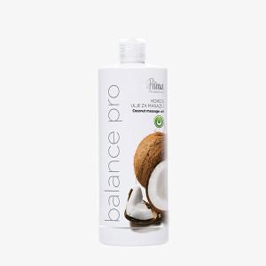 BALANCE PRO ulje za masažu
