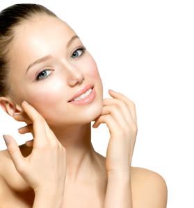 Kako negovati lice nakon tretmana hijaluronskih filera?