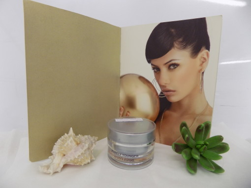 Purity lifting mask