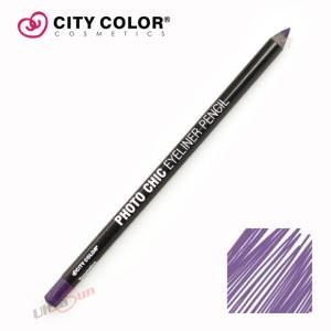 Olovka za oči 0.75g