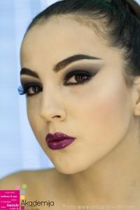 Koje je najbolje senčenje u šminkanju