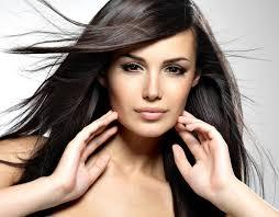 Kako da vam farba traje duže na kosi
