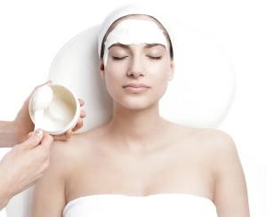 Kako negovati kožu algama