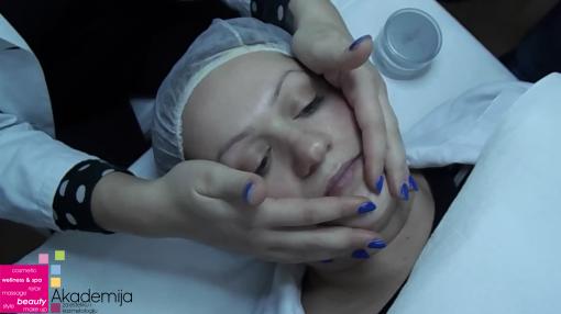 TRETMAN PROTIV STARENJA KOŽE – Purity nanotehnološka kozmetika