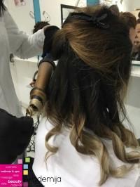 Koje trikove treba svaka žena da zna u vezi frizura