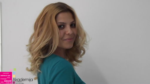 Kako se rešiti tanke kose i ispucalih krajeva