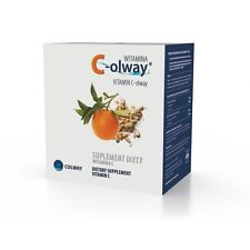 Prirodni Vitamin C-olway
