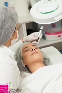 ZAŠTO SE OPREDELITI ZA TRAJNU ŠMINKU – sve o efektu trajne šminke